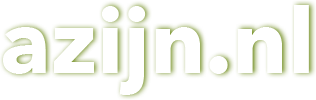 Azijn.nl logo