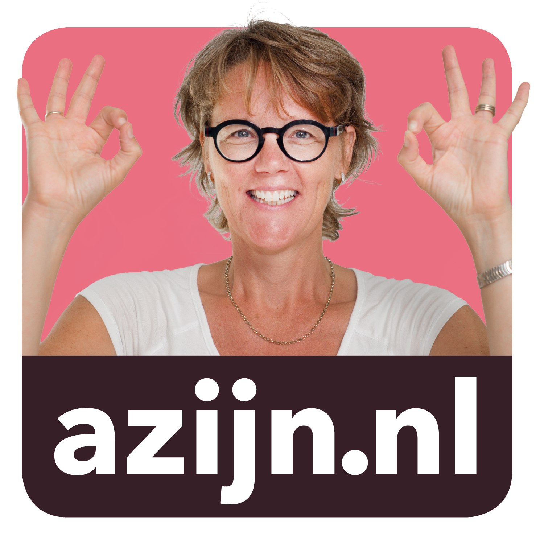 logo-azijn.nl
